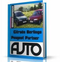 citroen berlingo instrukcja obsługi pdf chomikuj