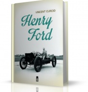 HENRY FORD - historia