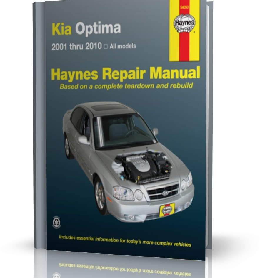 service manual pdf 2003 kia optima repair manual 2001. Black Bedroom Furniture Sets. Home Design Ideas